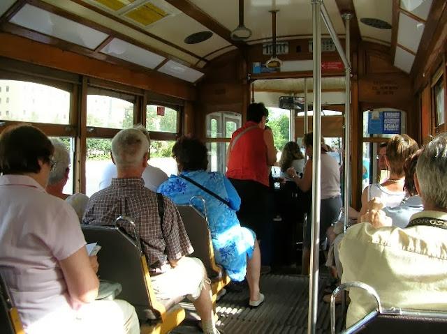 lisbona cosa vedere tram 28