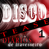 DISCO TEASE
