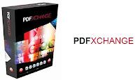 PDF-XChange 2012 Pro 5.0 Full
