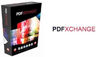 PDF-XChange 2012 Pro 5.0.266 Full
