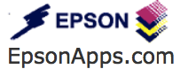 EpsonApps.com - Epson Support