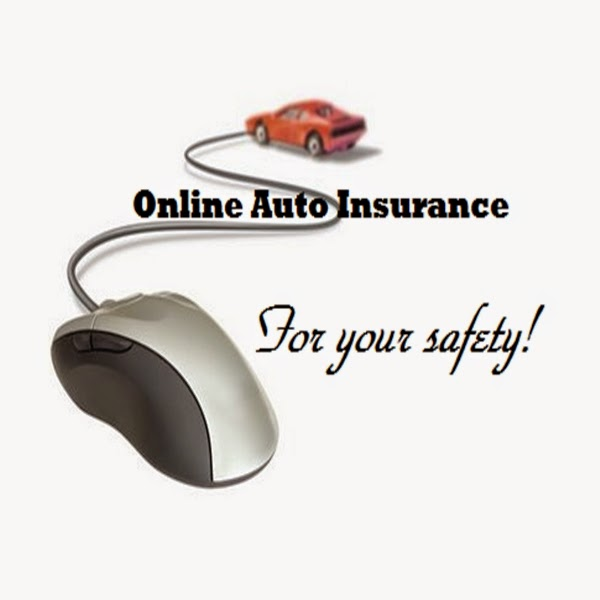 Cheap Auto Insurance Quotes Online