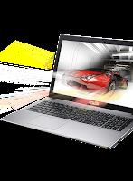 Laptop Asus X555LD-XX062D