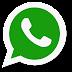 Aplikasi WhatsApp untuk komputer atau laptop
