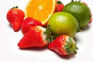 fruits high in vitamin c fruits healthy for skin