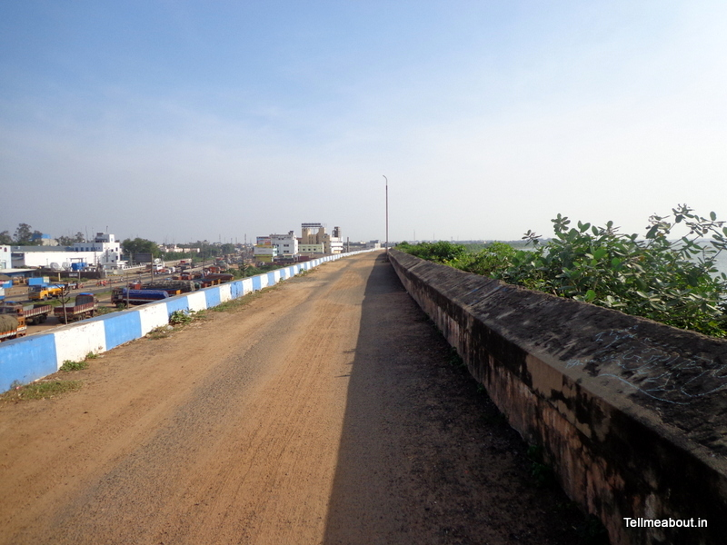 Puzhal Aeri Latest Photos, Chennai - Image - 7
