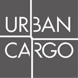 http://www.urbancargo.com/