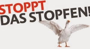 https://albert-schweitzer-stiftung.de/helfen/petitionen/stoppt-das-stopfen