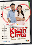 Kisah cinta