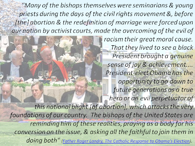 http://www.catholicpreaching.com/the-catholic-response-to-obamas-election-the-anchor-november-28-2008/
