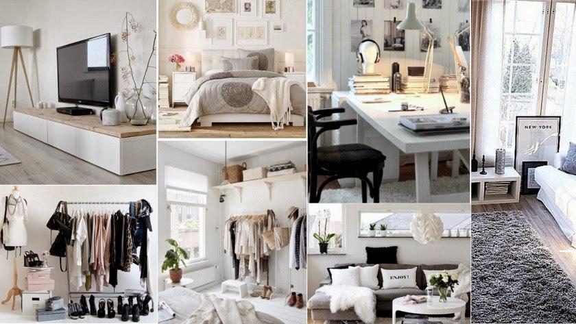 Unubertroffen wohnungseinrichtung beige title die besten for Wohnungseinrichtung shop
