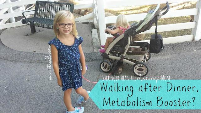 Erin Traill, diamond beachbody coach, fit family, increase metabolism, hypothyroid, walk, fit mom, nurse, pittsburgh
