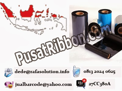 jual-ribbon-barcode-lombok