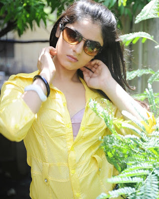 Shefali Sharma hot pics