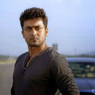 Surya-Masss-stills-unseen-latest