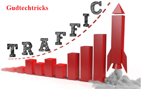 how-to-grow-your-website-traffic-without-building-links