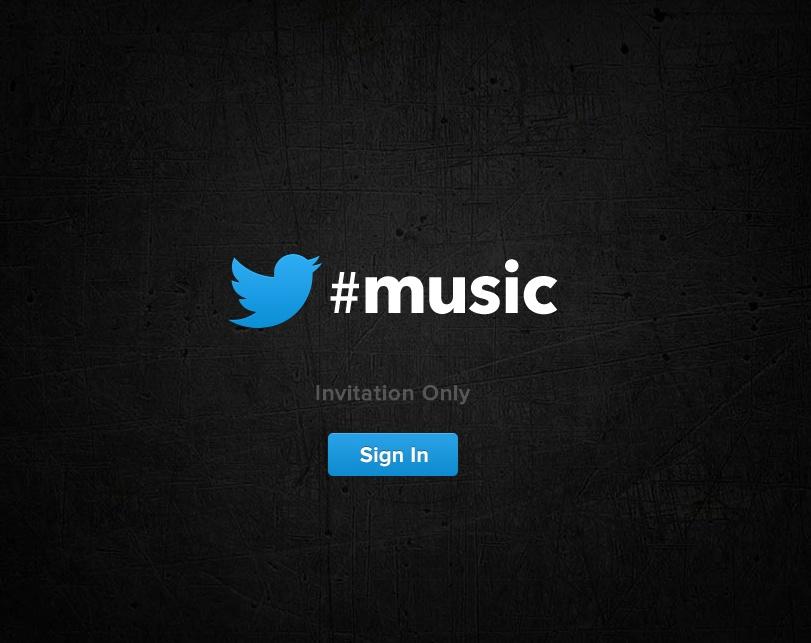 Download Lagu Indonesia Terbaru 2013