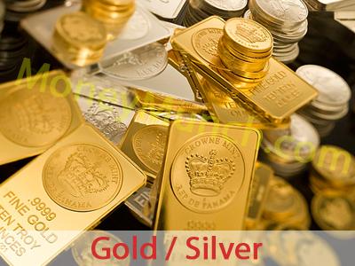 3mteam gold position level trend. mcx tips commodity market news, Mcx & ncdex live market trend
