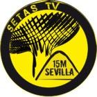 SetasTV
