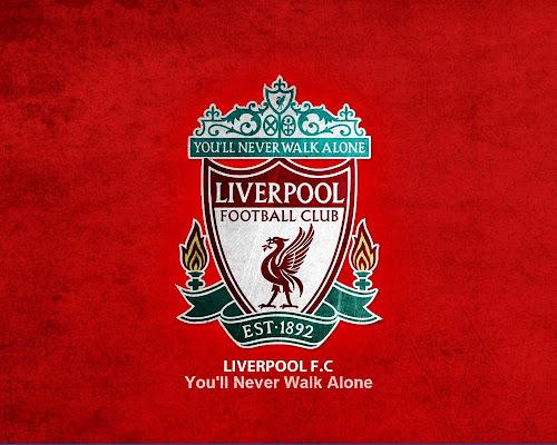 Gambar-Gambar Liverpool FC Lengkap