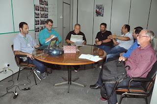 Baraúna e Picuí: Governo do Estado impulsiona cultura do algodão na Paraíba