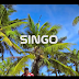 Official Video HD | SINGO - SINENEPI