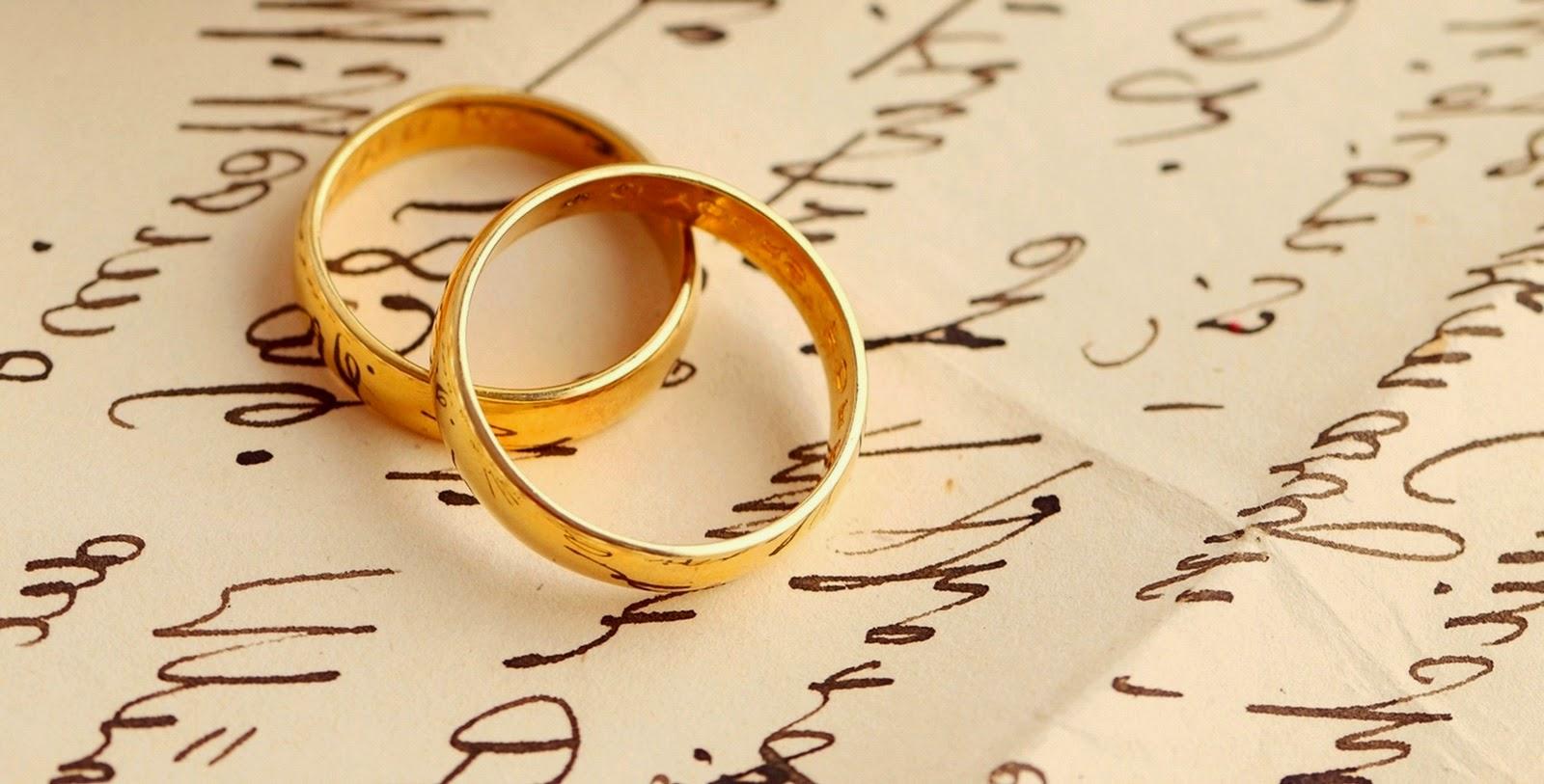 Matrimonio Entre Hermanos Biblia : Matrimonio para cristo curiosidades anillo tradiciones