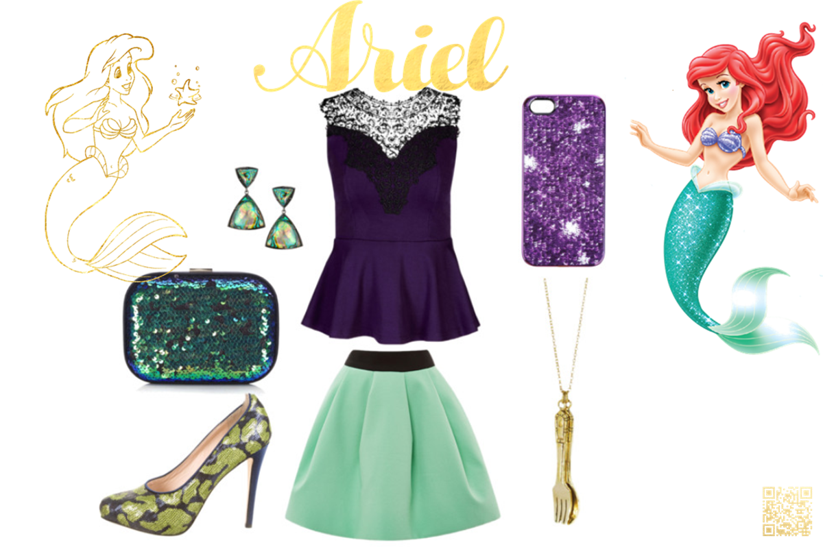 http://www.polyvore.com/ariels_outfit_for_real_world/set?.embedder=9761214&.svc=copypaste&id=185427424