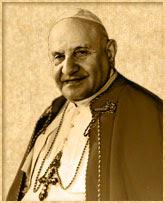 Angelo Giuseppe Roncalli (João XXIII)