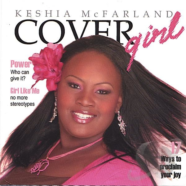 http://www.mirrorcreator.com/files/HJUVIVQO/Covergirl_(2006).zip_links