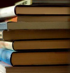Bases para libros compendio
