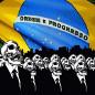 20 Impressões de um brasileiro sobre... o Brasil!