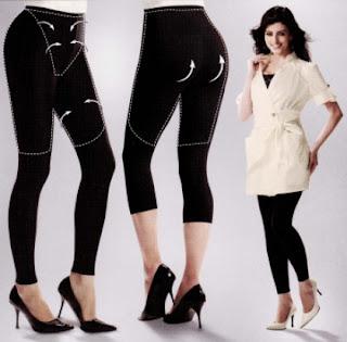 Ambrace Instant Slim: Tampilan tubuh yang lebih langsing dan kencang seketika. Ambrace Instant Slim dengan lapisan 'powernet' yang dirancang khusus untuk melangsingkan dan membentuk tubuh Anda yang lebih seksi dengan seketika.