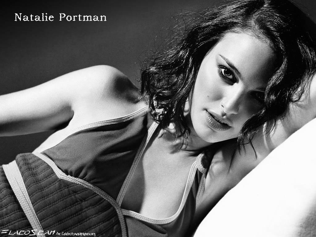http://1.bp.blogspot.com/-6bpLcqWooQs/Tk_o_sFryDI/AAAAAAAAI68/D2q-VJnhN2k/s1600/natalie+portman+sexy+7.jpg