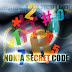 Kode Reset semua Merk Hp