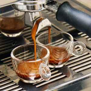 dieta alimentar - calorias alimentos - cafe