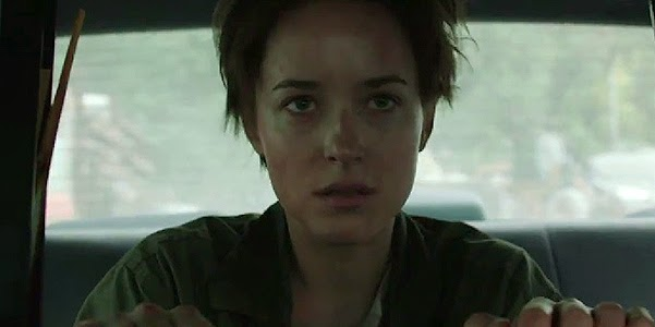 Cymbeline trailer movies videos pictures