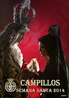 Semana Santa de Campillos 2014