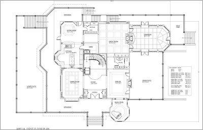 97c38f738846cf82 Log Home Plans With Garages Log Home Plans With Open Floor Plans moreover Ccade367f4e99194 Small Cabin Floor Plans With Loft Small Log Cabin Homes Plans likewise Floor Plans further Log Cabin House Plans in addition 309622543103210409. on log cabin modular prices