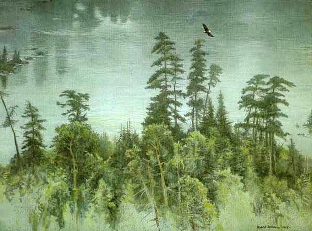 cuadros-de-paisajes-pintados-al-oleo