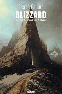http://www.unbrindelecture.com/2015/01/blizzard-livre-1-le-secret-des-esthetes.html