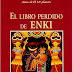 (Zecharia Sitchin) El Libro Perdido de Enki