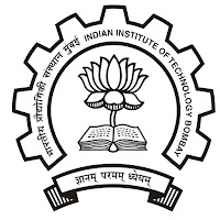 Indian Institute of Technology, IIT, Maharashtra, Graduation, freejobalert, Latest Jobs, iit bombay logo