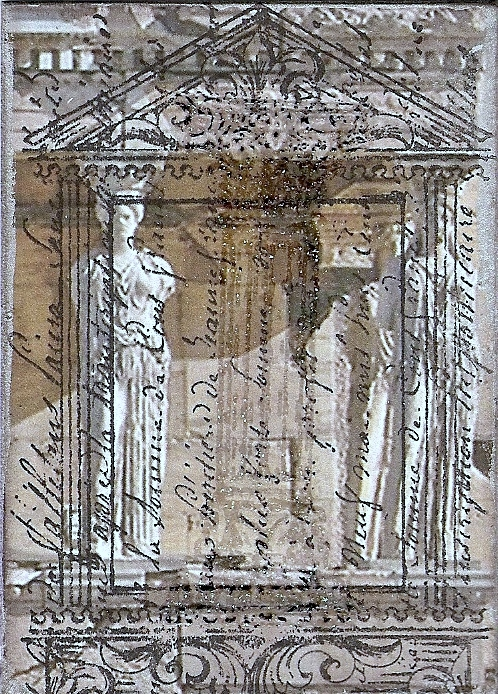 Trade in Ancient Greece - Ancient History Encyclopedia