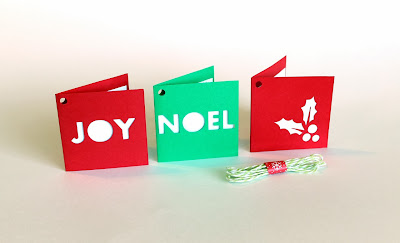 http://www.tiffzippy.com/folded-holiday-gift-tags-joy/