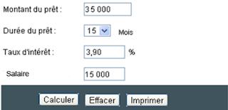 Examens Fin Formation Pratique 2012 V4-  V5-V6