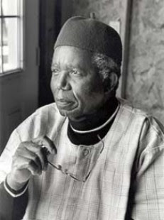 "Essays '""Civil Peace"" by Chinua Achebe', 2."
