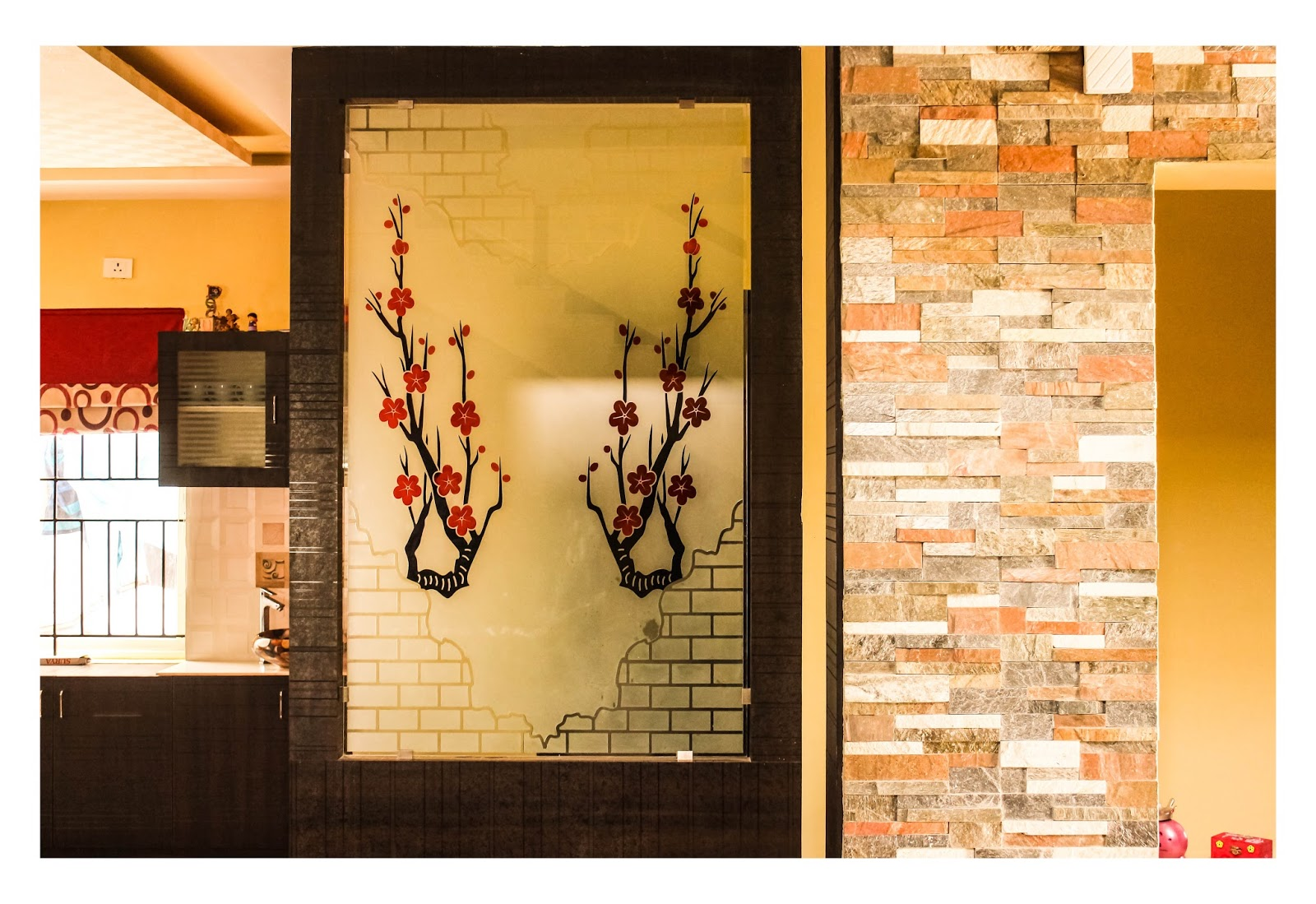 HAPPY HOMES DESIGNERS - interior designers, architects, Interior ...