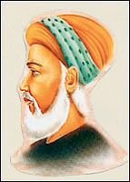 biography of urdu poet-mirza rafi sauda