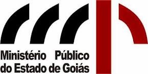 Promotora doutora Tania falou no show do Catireiro na tarde desta quarta feira dia 13/08 .